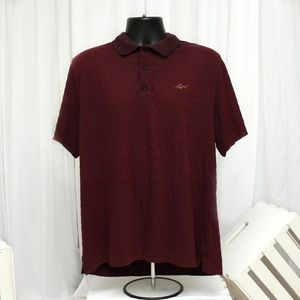 Greg Norman Polo X-Large
